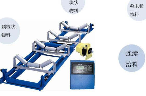 ICS-17A产品特点
